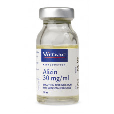 アリジン(アグレプリストン30mg/ml, 10ml)注射液