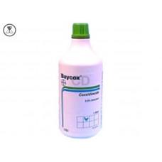 バイコックス(トルトラズリル5%)250ml