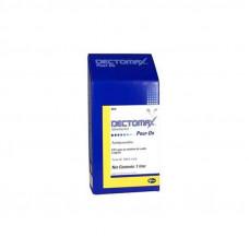 デクトマックス(ドラメクチン5mg/ml)プアオン