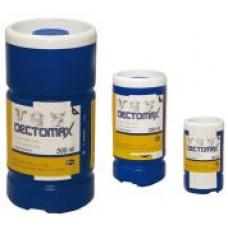 デクトマックス(ドラメクチン10mg/ml)50ml注射液