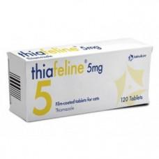 チアフェリン5mg60錠/Thiafeline5mg60tabs