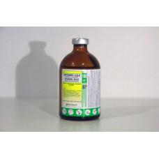 ビタミンA/D3/E注射液100ml