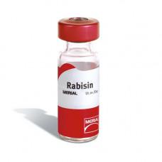 ラビシン1ml10本セット