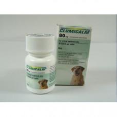 クロミカルム(塩酸クロミプラミン)80mg30錠