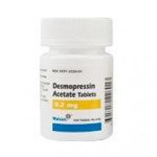 デスモプレシン0.1mg90錠