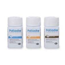 パラディア(トセラニブ10mg)20錠