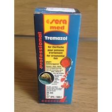 セラメドトレマゾル25ml